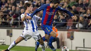 La Liga maçları sosyal medyada yayınlanacak