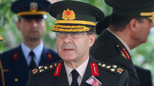 Başoğlu'nun kaçırılmasına ilişkin dava 10 Nisan'da