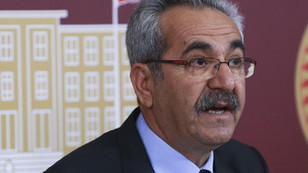 HDP'li Yıldırım serbest bırakıldı