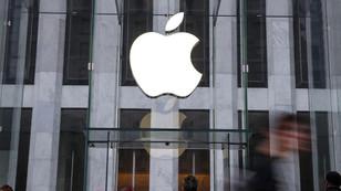 Apple, AB Komisyonu'nu suçladı