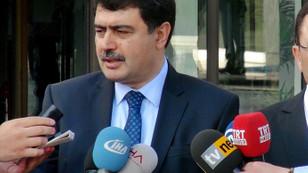 İstanbul'da 700 bekçi işe alınacak