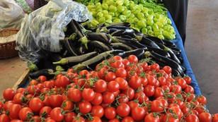 Rusya bazı tarım ürünleri için kapıyı açmıyor