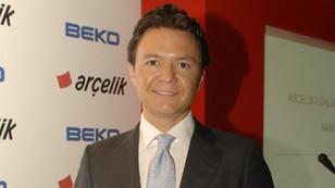 Arçelik'in buzdolabı satışları ÖTV indirimi ile yüzde 60 arttı