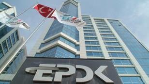 EPDK, yenilenebilir enerji yönetmeliğinde değişiklik yaptı