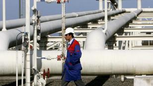 Katar enerjide işbirliğine açık