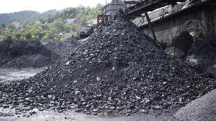 Linyit üretimi 4,5 milyon ton oldu