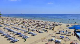 Turizmcilerden 'Komşunu Al Gel' kampanyasına destek