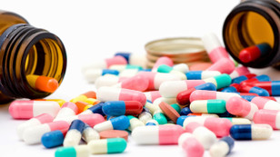 2.2 milyar TL'lik ilacın yerli üretimi masada