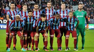 Trabzonspor Mehmet Ali Yılmaz Tesisleri'ni devredecek