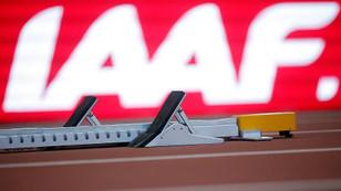 IAAF, Rusya'nın cezasıyla ilgili kararını verdi