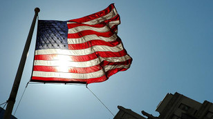 ABD vize konusunda geri adım attı