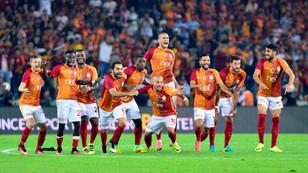 Galatasaray kredi borçlarını kapatıyor