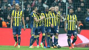 Krasnodar-Fenerbahçe biletleri yarın satışa çıkacak
