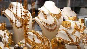 'Mücevher Fırsat Günleri' İstanbul'da başladı