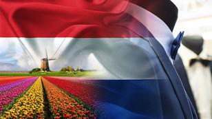 Hollandalı moda firması fason üretim yaptıracak