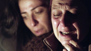 Ana Yurdu 'SİYAD'a damga vurdu