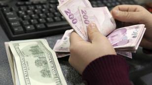 Ekonomistler hızlı düşüş sonrası dolarda ne bekliyor?