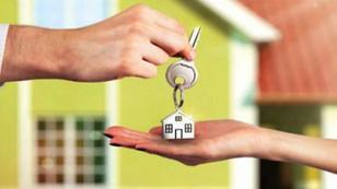 Faizsiz ev alma sektörü büyüyecek