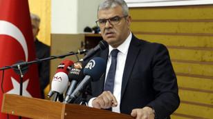 'Kılıçdaroğlu 18 yaşında seçilebilmeyi destekliyordu'