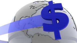 Yatırımcıya göre faiz artışı ihtimali yüzde 80