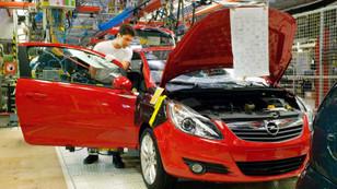 Opel, 'emisyon'da temiz çıktı