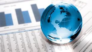 Küresel ekonomide senkronize büyüme