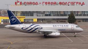 Limak, Volgograd'da terminal yapacak