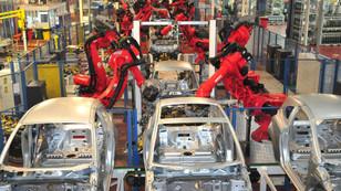 Paris savcılığı, Fiat'a soruşturma başlattı