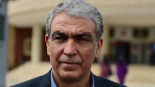 HDP'li Ayhan hakkında yakalama kararı