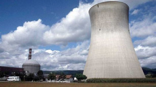 Sinop'taki sahanın nükleere uygunluğu yıl sonunda belli olacak