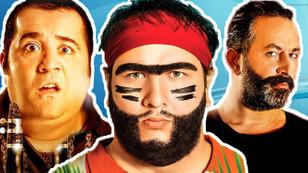 Türkiye, stres atmak için komedi filmine yöneldi