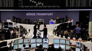 Avrupa borsaları alış ağırlıklı
