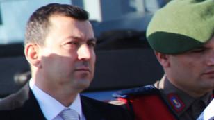Erdoğan'ın eski başyaveri: Ben suçsuzum demiyorum