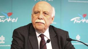 'Türkiye 15 yılda turizmde başarı hikayesine imza attı'