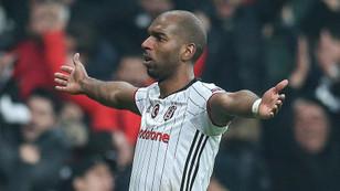 Babel haftanın futbolcusu ödülüne aday
