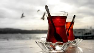 Çay hafızayı koruyor