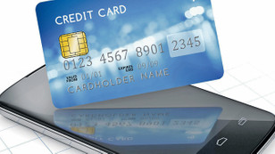Ödeme teknolojileri her yıl büyümeye devam ediyor