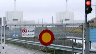 İsveç, nükleer santrallerin faaliyet ömrünü uzattı