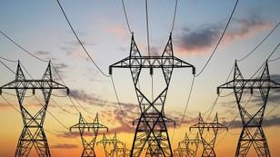Spot piyasada elektrik fiyatları yüzde 14,4 azaldı