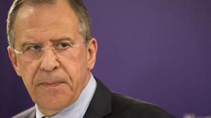 Moskova, Suriye'de hükümetin değiştirilmesine karşı
