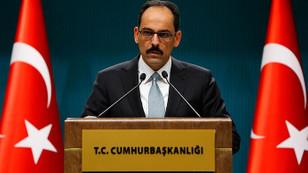 'AKPM kararı, Türkiye düşmanı çevrelerin operasyonudur'