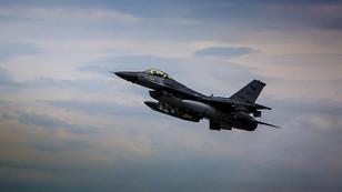 ABD: TSK operasyonu onaylanmadı