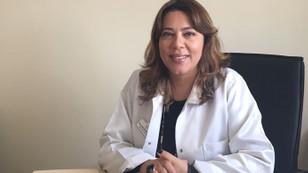 'Her iki sağlık çalışanından biri tıbbi cihazlarla yaralanıyor'
