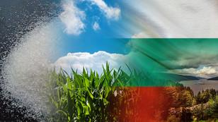 Bulgar firma tarım kimyasalları ithal etmek istiyor