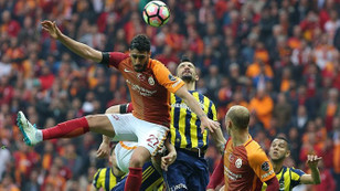 PFDK'dan G.Saray'a 1 maç seyircisiz oynama cezası