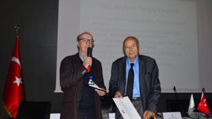 İLAD 2016 Ödülleri sahiplerini buldu