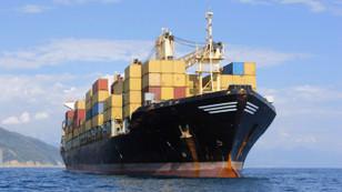 Türk lirası ile ihracat yüzde 133 arttı
