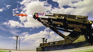 Savunma ihracatı için yeni kredi mekanizması
