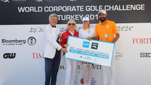 Form Laser Portekiz'de Türkiye'yi temsil edecek