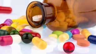 Türkiye, internetten yapılan sahte ilaç satışında uluslararası işbirliğine giriyor